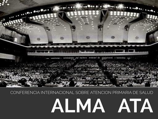alma-ata_primera_conferencia_512