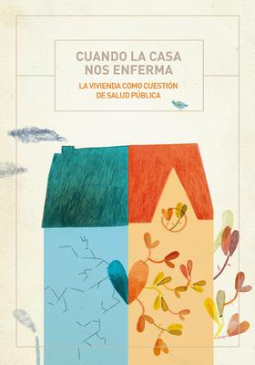casa_enferma_informe_provivienda_400.