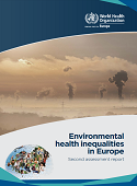 environmental-health-inequalities-eu
