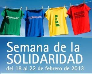 semana_solidaridad_2_300